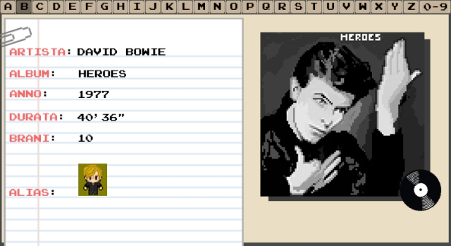 David Bowie - Heroes.jpg