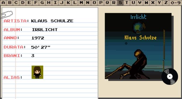 Klaus Schulze - Irrlicht.jpg