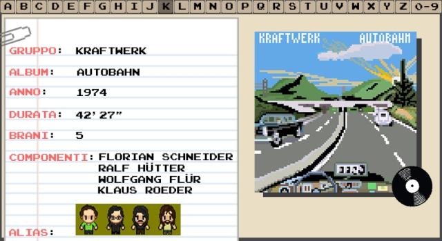 Kraftwerk - Autobahn.jpg