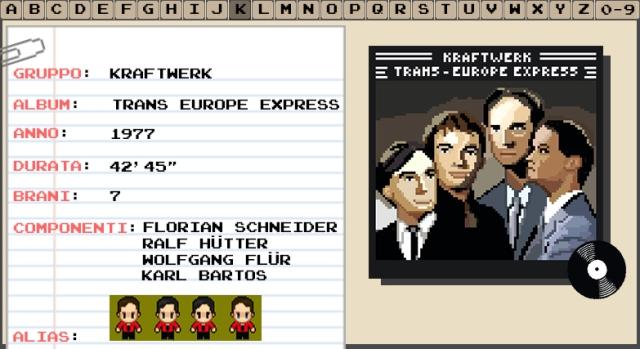 Kraftwerk - Trans Europe Express.jpg