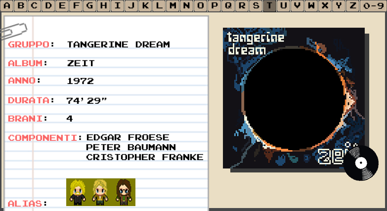 Tangerine Dream - Zeit.jpg