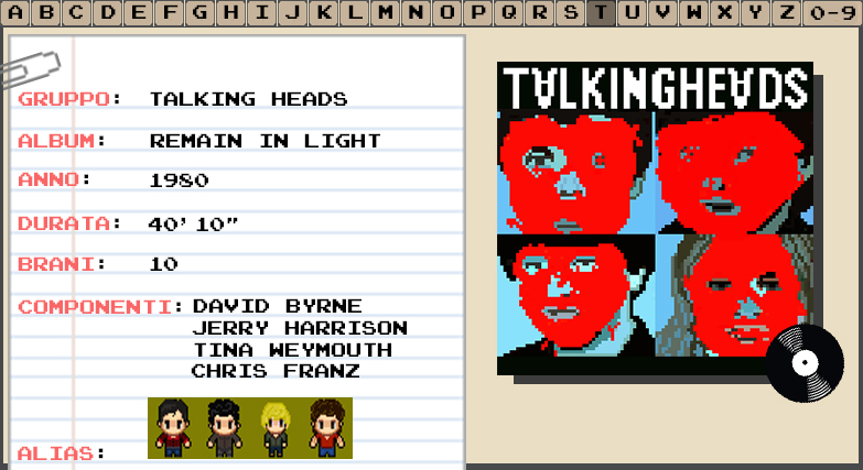Talking Heads - Remain In Light.jpg