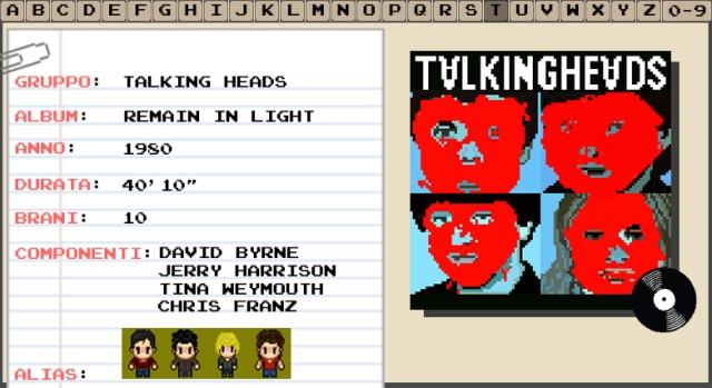 Talking Heads - Remain In Light.jpg