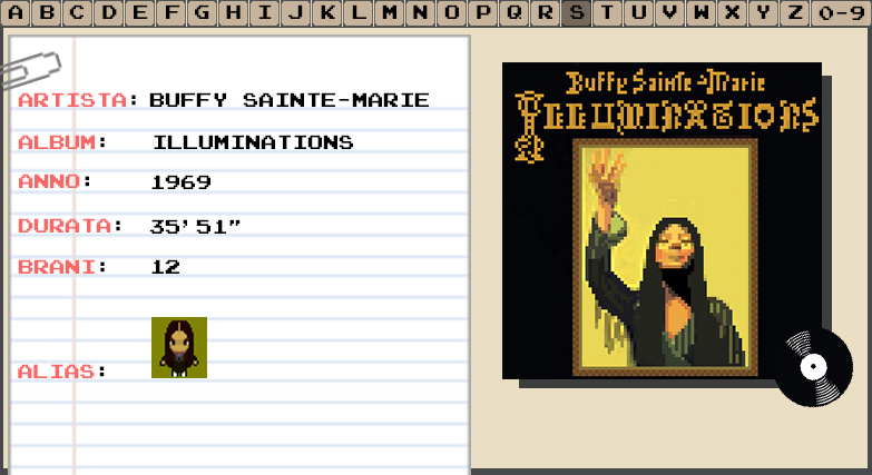 Buffy Sainte-Marie - Illuminations.jpg