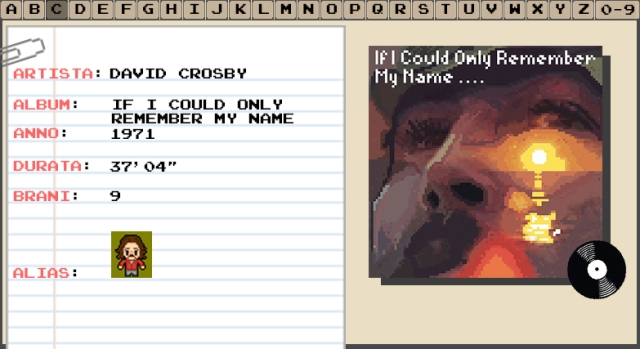 David Crosby - If I Could Only Remember My Name.jpg