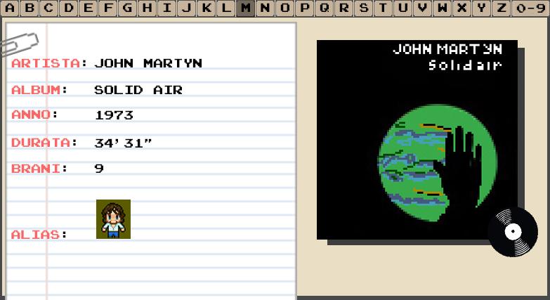John Martyn - Solid Air.jpg