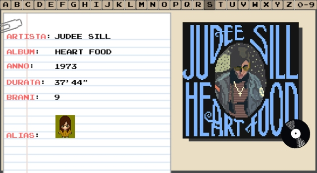 Judee Sill - Heart Food.jpg