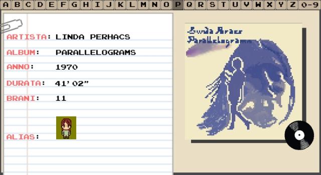 Linda Perhacs - Parallelograms.jpg