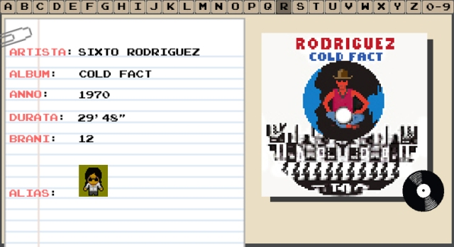 Sixto Rodriguez - Cold Fact.jpg