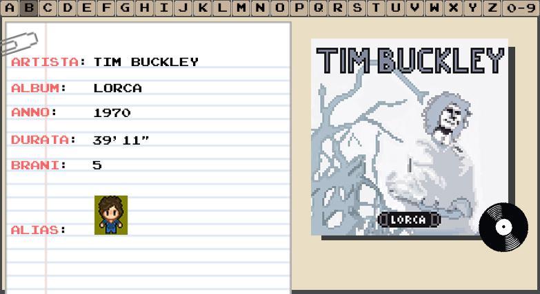 Tim Buckley - Lorca.jpg