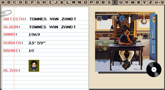 Townes Van Zandt - Townes Van Zandt.jpg