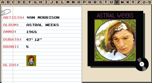 Van Morrison - Astral Weeks.jpg
