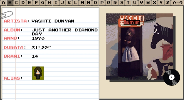 Vashti Bunyan - Just Another Diamond Day.jpg