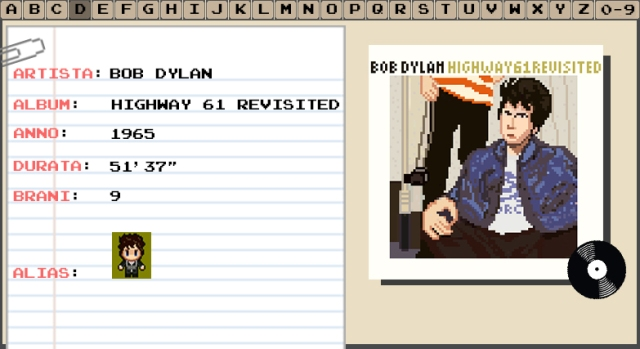 Bob Dylan - Highway 61 Revisited.jpg