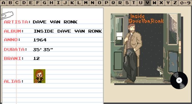 Dave Van Ronk - Inside Dave Van Ronk.jpg