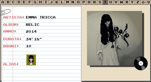 Emma Tricca - Relic.jpg