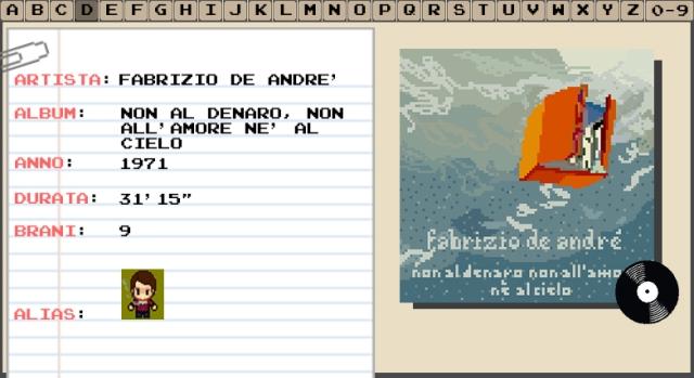Fabrizio De André - Non Al Denaro, Non All'Amore, Né Al Cielo.jpg