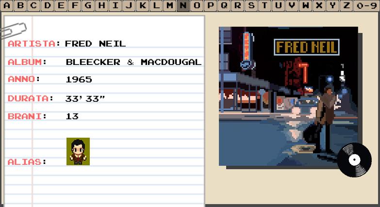Fred Neil - Bleecker & MacDougal.jpg