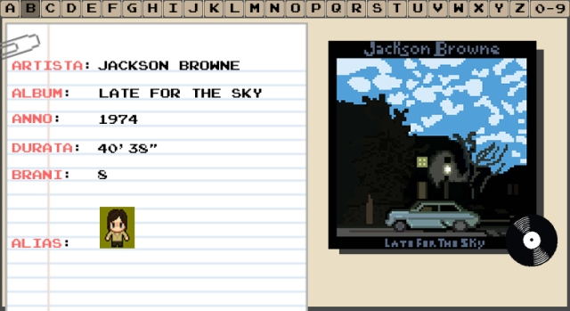 Jackson Browne - Late For The Sky.jpg