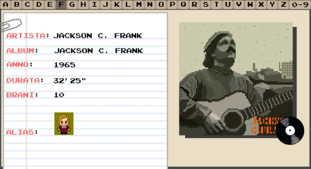 Jackson C. Frank - Jackson C. Frank.jpg