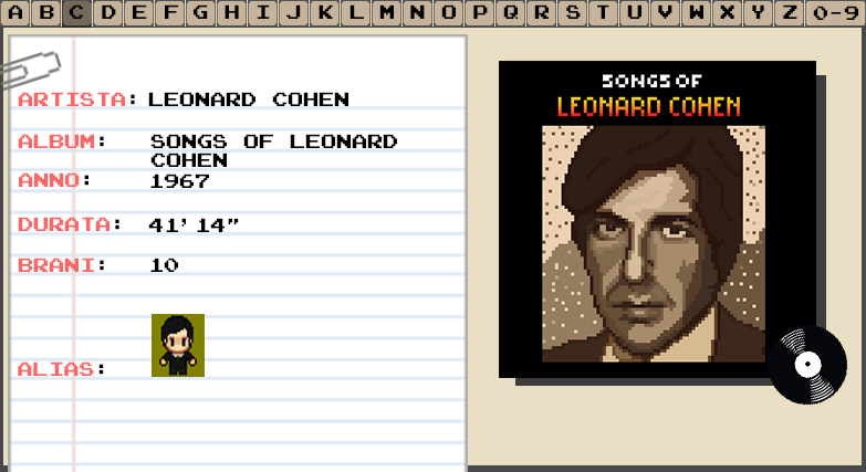 Leonard Cohen - Songs Of Leonard Cohen.jpg