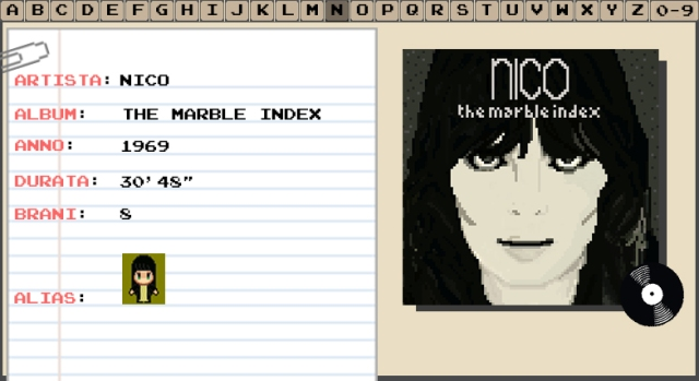 Nico - The Marble Index.jpg