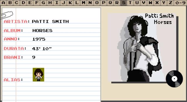Patti Smith - Horses.jpg