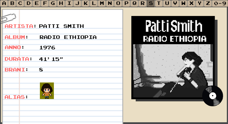 Patti Smith - Radio Ethiopia.jpg