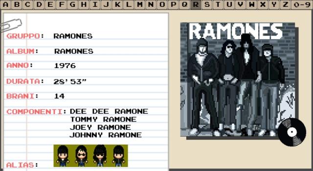 Ramones - Ramones.jpg