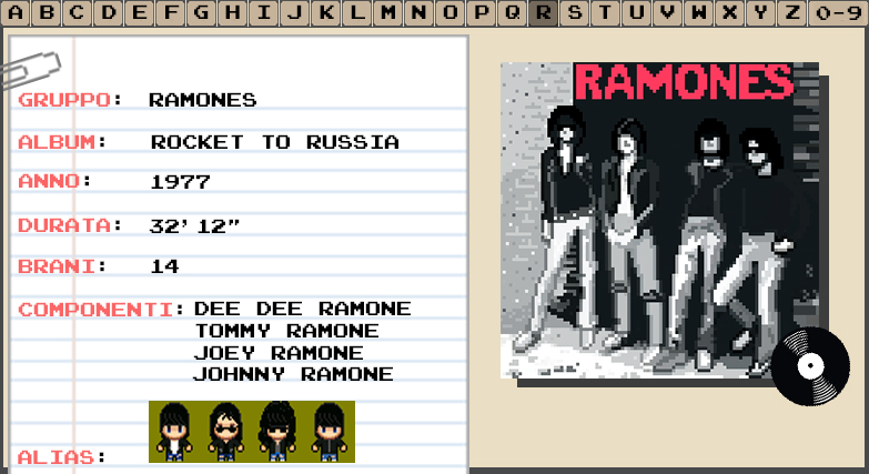 Ramones - Rocket To Russia.jpg