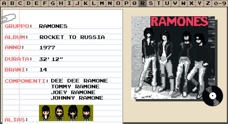 Ramones - Rocket To Russia.jpg