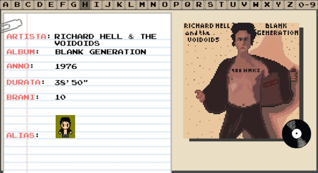 Richard Hell & The Voidoids - Blank Generation.jpg