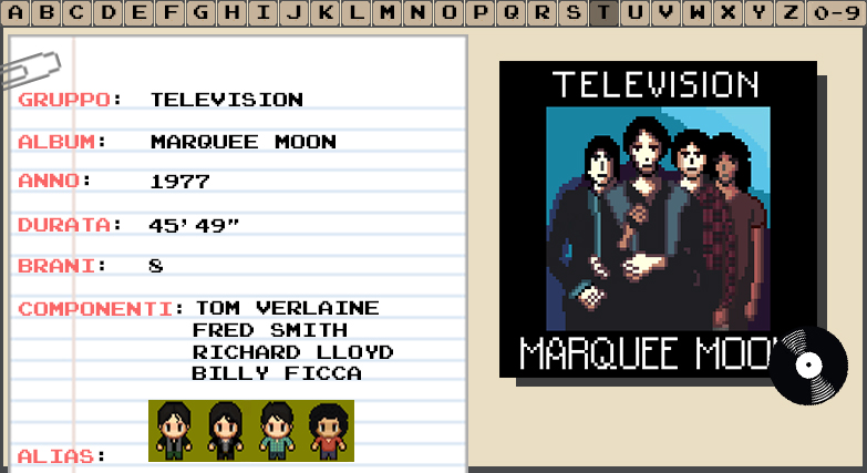 Television - Marquee Moon.jpg