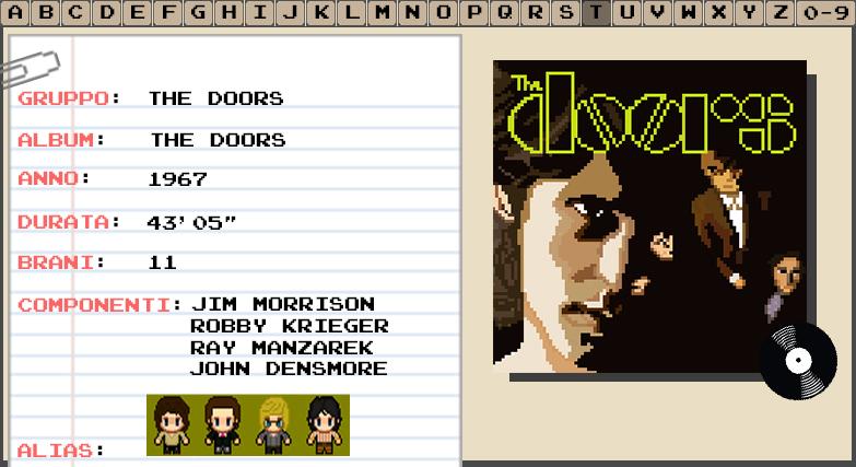 the-doors-the-doors