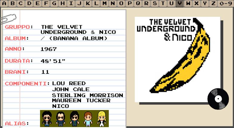The Velvet Underground - Banana Album.jpg