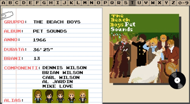 The Beach Boys - Pet Sounds.jpg
