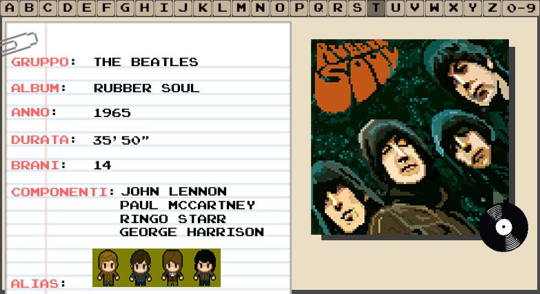 The Beatles - Rubber Soul.jpg
