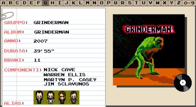 Grinderman - Grinderman.jpg