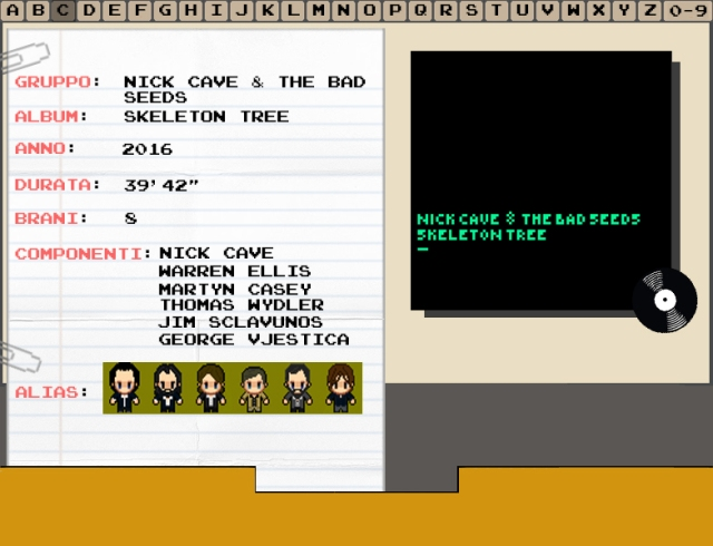 Nick Cave & The Bad Seeds - Skeleton Tree.jpg