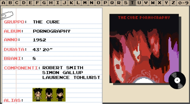 The Cure - Pornography.jpg