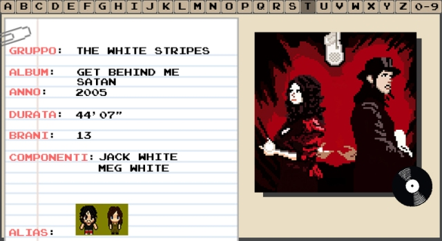 The White Stripes - Get Behind Me Satan.jpg
